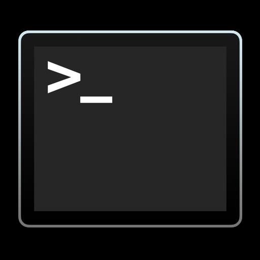 terminal-app-icon-OS-X