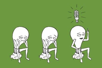 light-bulb-eureka